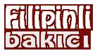 Filipinlibakıcı Logo